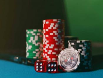 Власти Таиланда хотят легализовать азартные игры