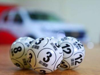 Основные виды лотерей, их плюсы, минусы и различия