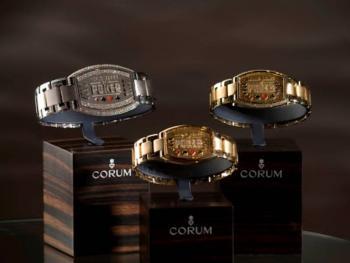 Мировая серия по покеру