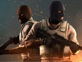35 CS:GO players got banned for five years