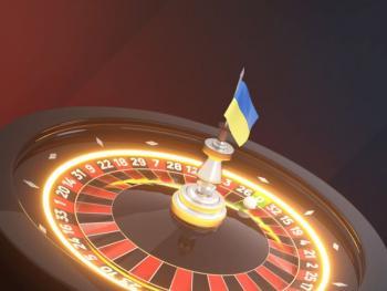Україна серед кількох країн, де відбувається легалізація грального бізнесу. Хто наступний?