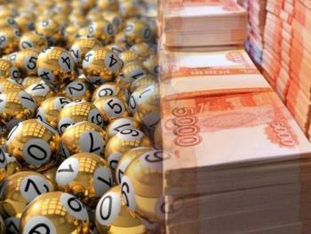 Самые странные и необычные выигрыши в лотерею