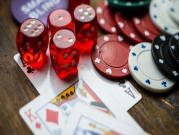 Как пандемия повлияла на оффлайн казино и вернутся ли игроки из онлайна?