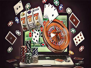 GGPoker продвигает женское покерное сообщество