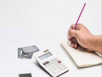 Як розрахувати суму ліцензійного платежу - коментар Бориса Баума