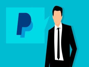 Клиентам iGaming из 15 стран открыли доступ к PayPal