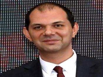 Лаврентий Губин: «Непонятно, почему пример Грузии не взяли, как кальку»