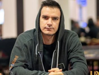 Популярный украинский покерный стример примет участие в битве стримеров