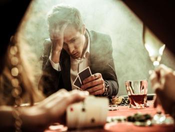 В Великобритании продолжаются консультации о вреде азартных игр. Они могут изменить закон