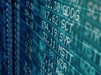 Комиссия по ценным бумагам США приостанавливает торговлю 15 акциями из-за опасений спекуляции