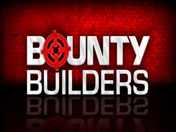Pokerstars PA Bounty Builder  проводит чемпионат с выигрышем 2 млн долларов