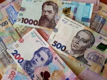 Украина получила 72 миллиона гривен за лицензии на два казино