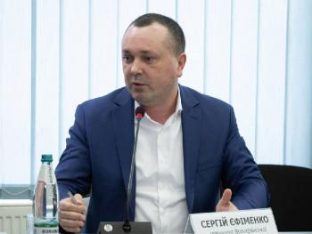 """It is wrong to link sports poker clubs with casinos,"" - Sergey Efimenko on the opening of a sports poker club and the Federation's plans for a year"