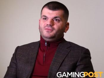 Антон Кучухидзе: «Государство способно бороться с нелегалами»