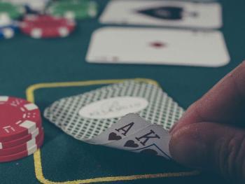 PokerMatch стал самым популярным покерным румом мира