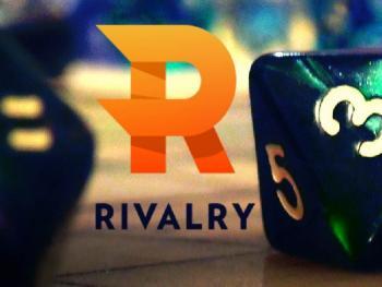 Ставок много не бывает. Rivalry инвестирует $20 млн на онлайн-ставки и киберспорт