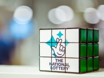 Британская лотерея станет партнером паралимпийцев