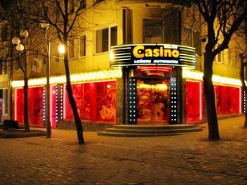 Литовский регулятор впервые оштрафовал игрового оператора