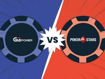 GGPoker против PokerStars. Кто кого?