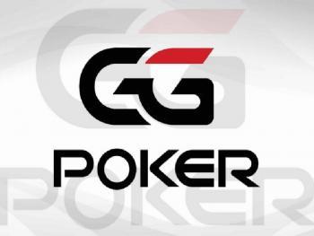 GGPoker отмечает Международный женский день покерным мероприятием