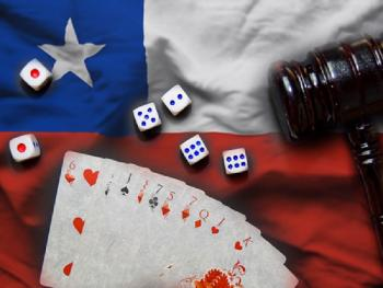 Chile iGaming 2021 показывает потенциал Латинской Америки в игорной индустрии