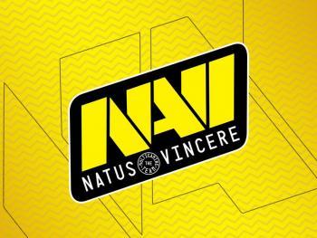 NAVI запустил партнерство с фондом помощи приютам для животных
