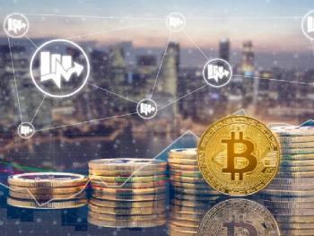 Как биткоин трансформирует мировую экономику?
