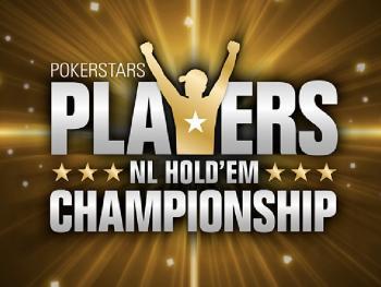 Подождём ещё. PokerStars отменят Чемпионат по Безлимитному Холдему в 2021 году