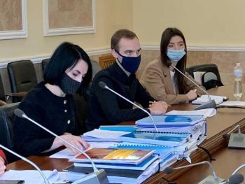 10 украинских отелей получили свои «звезды»