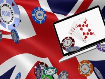 Комиссия по азартным играм Великобритании запускает стратегию регулирования рынка