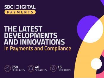 SBC Digital Payments поможет операторам не терять пользователей