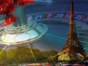 Регулятор Франции назначает Ксавье Асперже IТ-руководителем французского игорного бизнеса