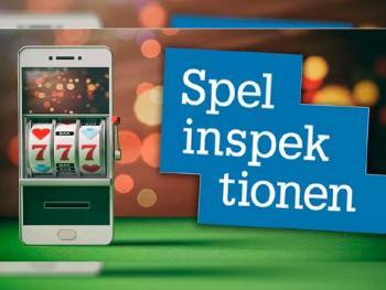 Шведское казино Cosmopol не работает, но получило новую лицензию