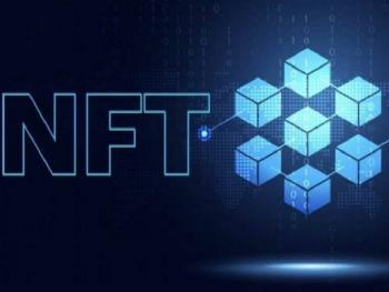 Блокчейн-платформа Theta Labs предоставит NFT-рынок для World Poker Tour