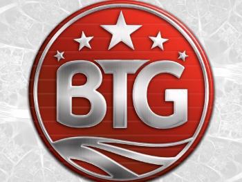 Evolution Gaming покупает Big Time Gaming за 450 миллионов евро