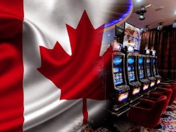 В канадских провинциях вынужденно закрывают казино из-за COVID-19