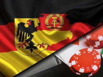 В Германии определяются с регулированием игорного режима в Федеративных землях