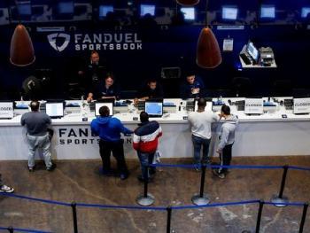 Медиагигант Fox Corp подался в спорт. Инвестиции Barclay и акции FanDuel сыграют на руку