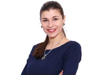 «В Украине парадоксальная ситуация», - Анна Буяджи о рынке гэмблинга