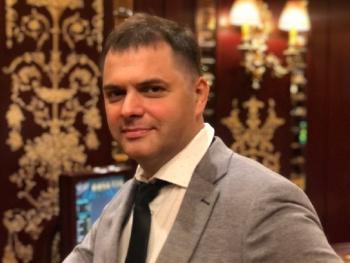 «Это будет не бизнес, а дотационная деятельность», - юрист Billionaire Casino о налогообложении
