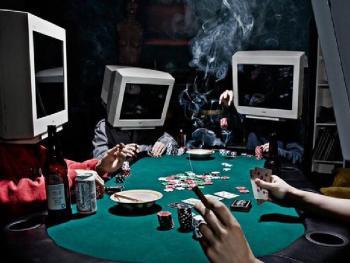Искусственный интеллект обыграл покерных профи. И научился блефовать