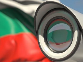 Болгария запускает партнерство со спортивным регулятором