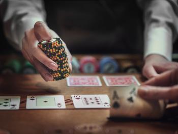 Открытие казино Billionaire: эксклюзивный обзор от Gamingpost.net