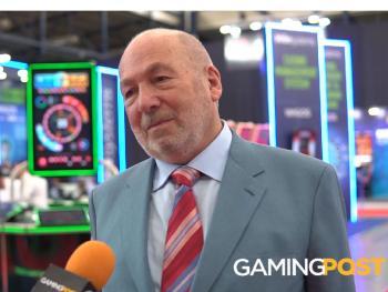 «У вас есть невероятная возможность», - основатель Storm International Майкл Боттчер об украинском рынке гемблинга