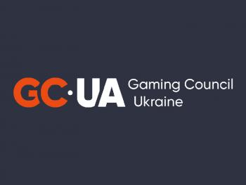 Association GC-UA: interviews with founders