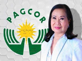 Гемблинговые организации Филиппин помогают правительству