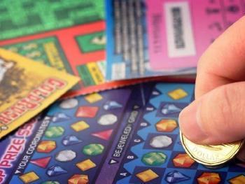 Вторая сторона медали: истории победителей лотерей