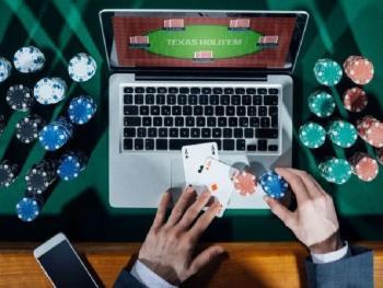 YouTube запретит рекламу ставок и азартных игр