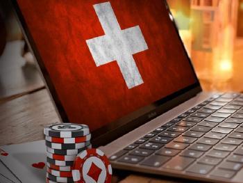 Швейцария пополняет блэклист новыми онлайн-казино