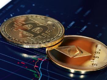 Эфириум или Биткоин: какая криптовалюта лучше?